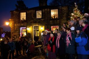 haworth main street carol singers manorlands december 2012 1 sm.jpg